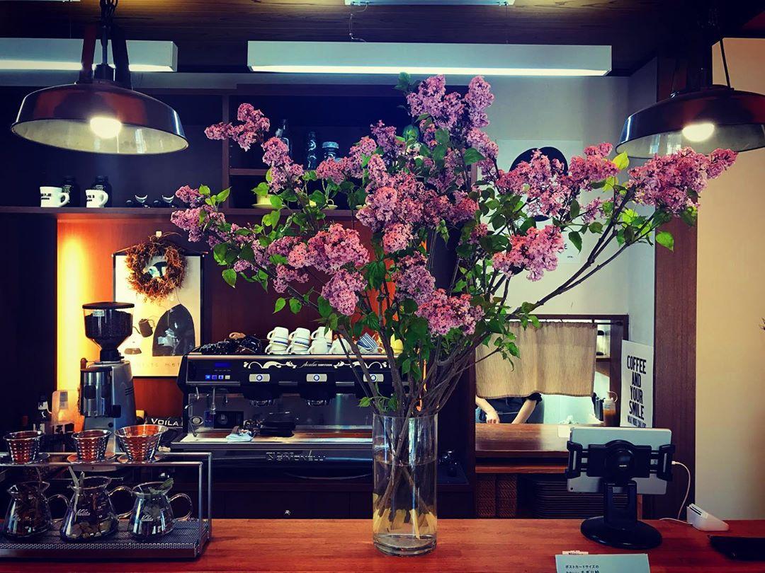 Showcase At BASE CAFE